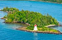 Isle Haute